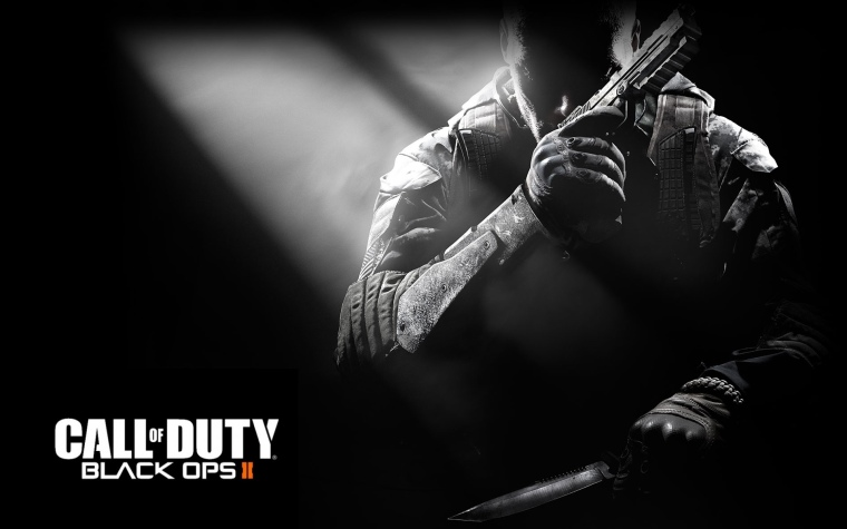 http://itechbook.net/download-call-of-duty-black-ops-2-for-pc-hd-theme.html