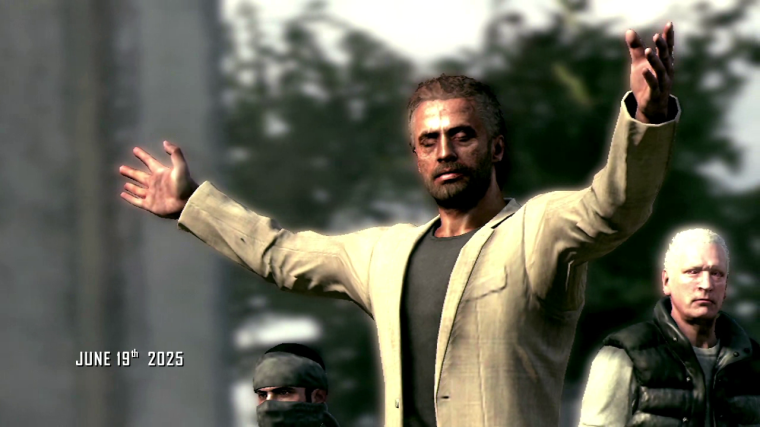 http://images1.wikia.nocookie.net/__cb20121115192909/callofduty/images/5/50/Raul_Menendez_addressing_crowd_BOII.png