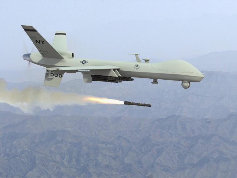 http://www.channelstv.com/home/wp-content/uploads/2012/07/US-Drones.jpg