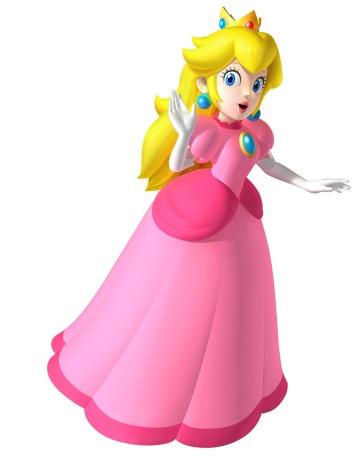3515835-0446381550-Mario