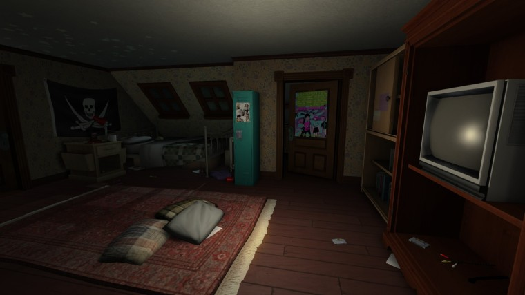 gonehome4