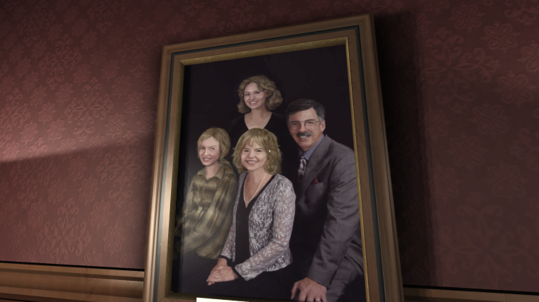 gonehome_familyportrait.png w=640&h=360