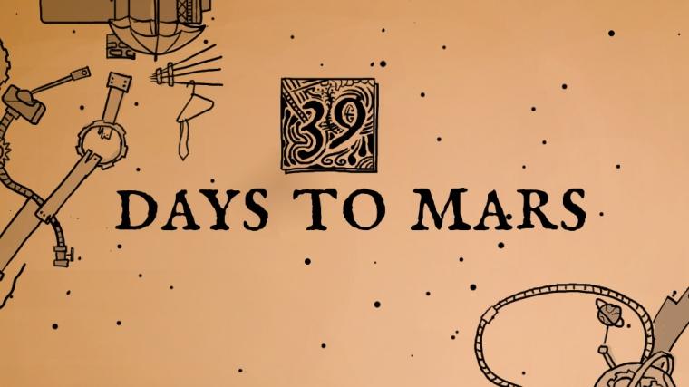 39days4