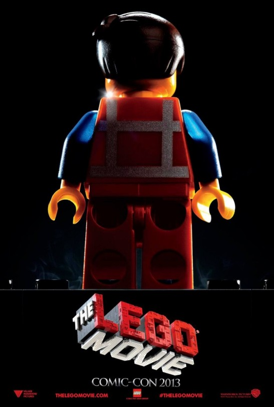 http://www.impawards.com/2014/lego_movie_ver2_xlg.html