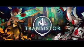 Amplified: Transistor Review