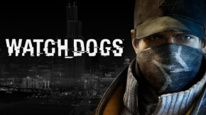 Watch Dogs: The next-gen game we deserved