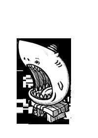 oquonie.shark