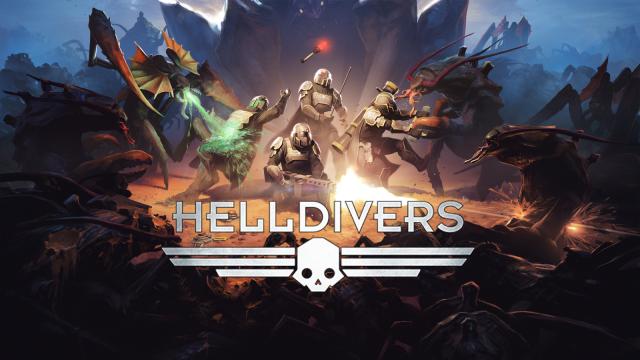 helldivers-listing-thumb-01-us-09feb15