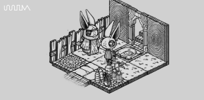 Post Modern Mobile Gaming: Oquonie Review