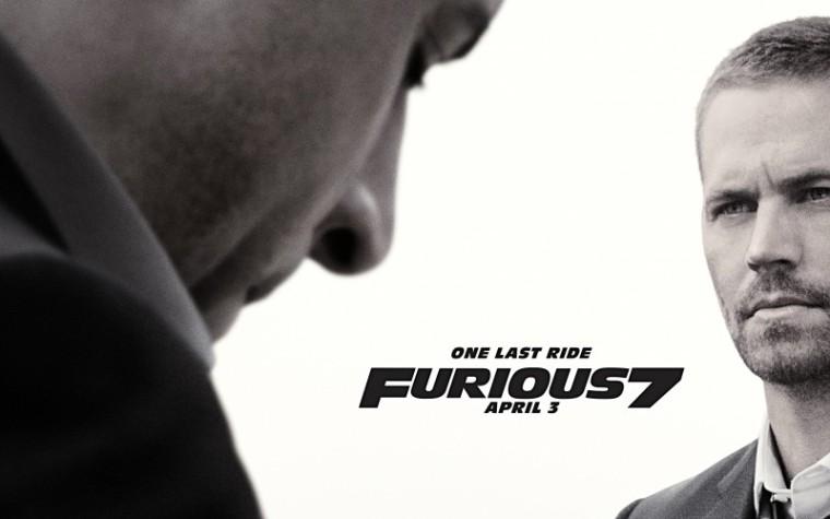 Paul-Walker-Furious-7-Poster-Wallpaper-800x500