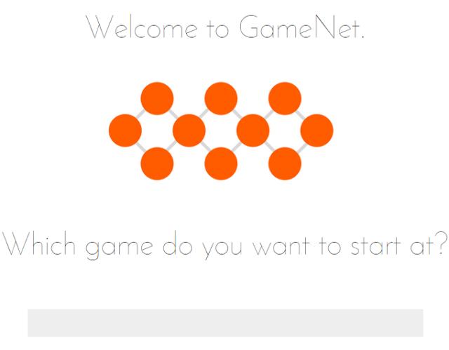 Gamenetscreenshot