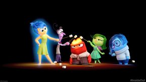 What We Feel: Inside Out Review