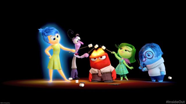 Inside-Out-Marshmallow