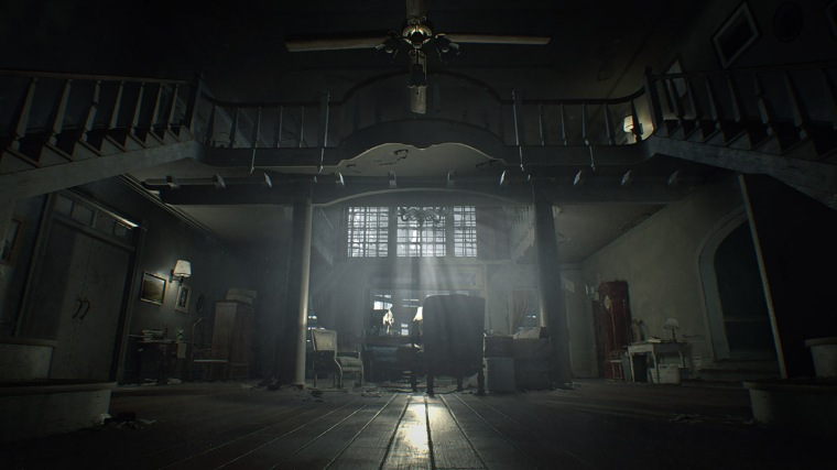re7_new